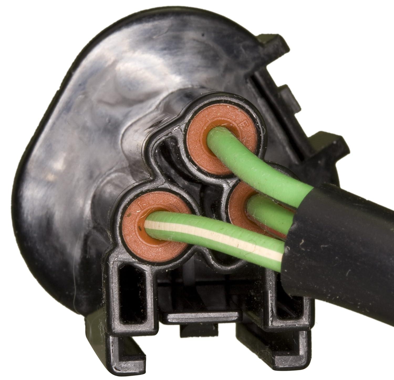 Wells TPS4007 Throttle Position Sensor