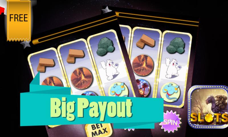 casino niagara players advantage card Online