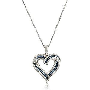4d726db232c8c Women's Necklaces | Amazon.com