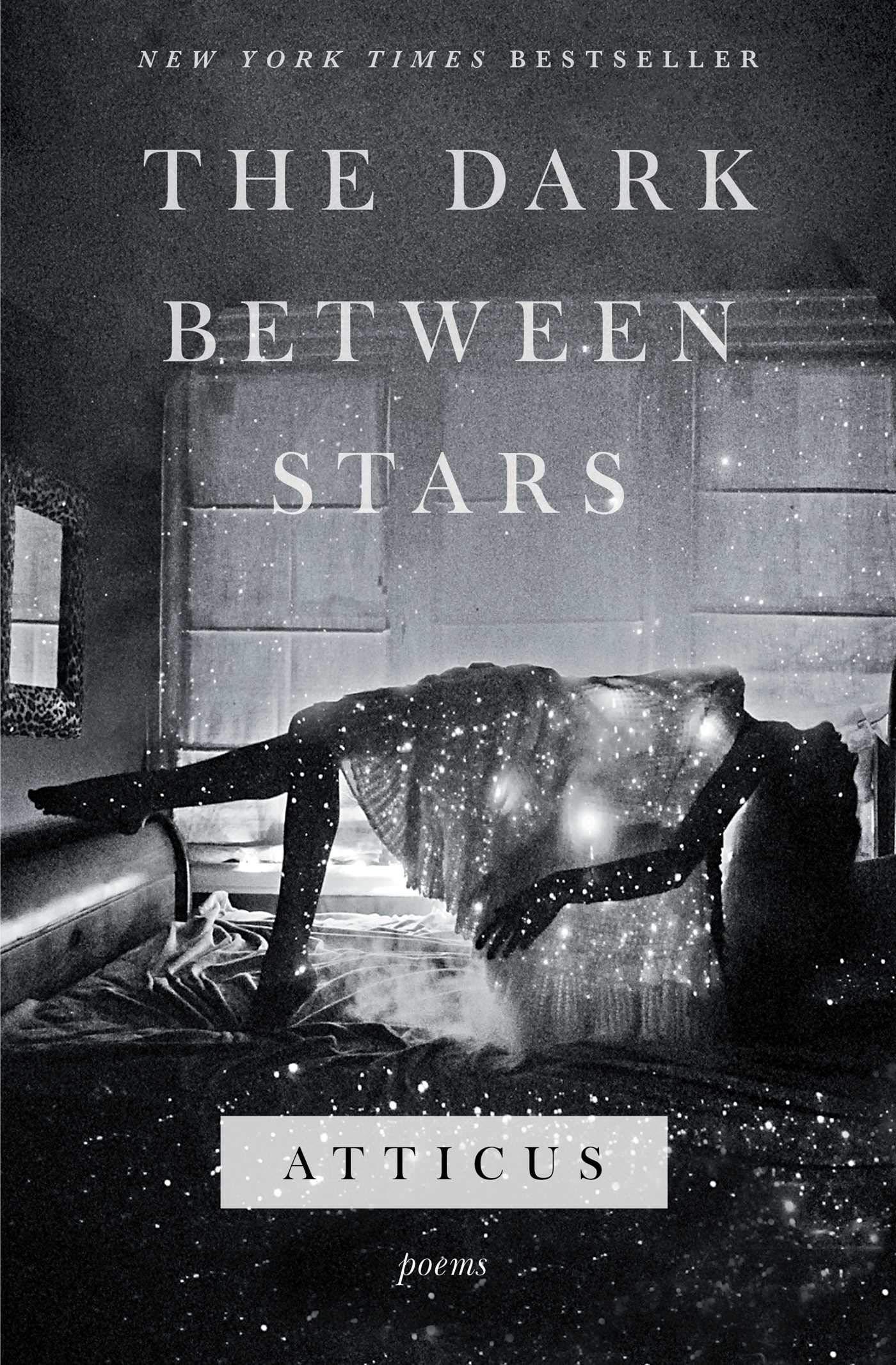 Výsledok vyhľadávania obrázkov pre dopyt the dark between stars