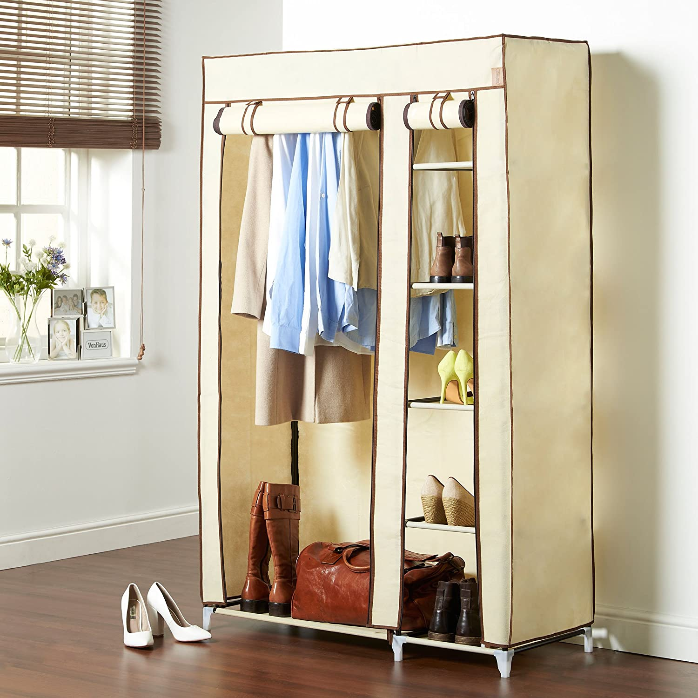 Best Front Closet Organization Ideas