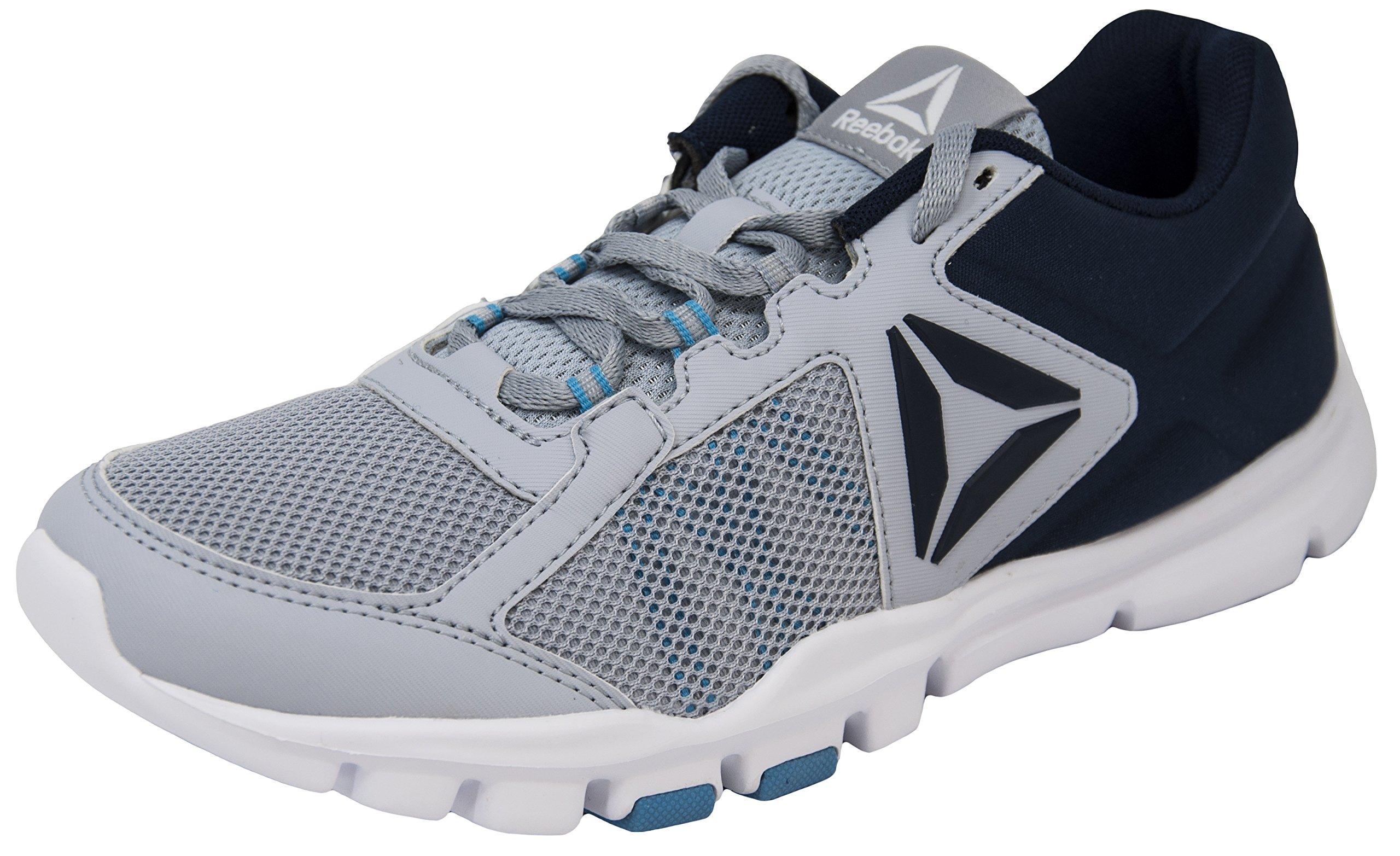 Reebok Your Flex Trainette 9.0 Mtm Training Women's Shoes Size 7.5