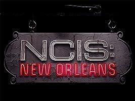 NCIS: New Orleans, Season 3