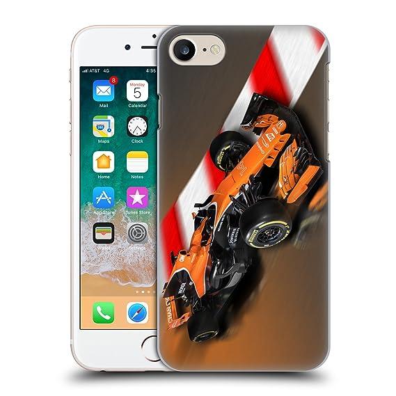 iphone 7 case mclaren