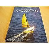 Pratique du catamaran