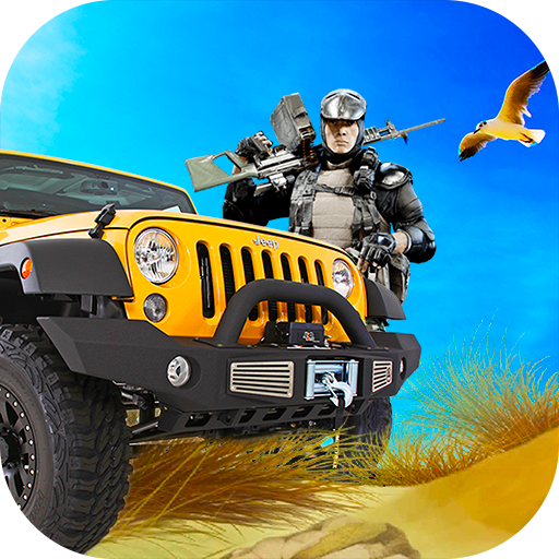 Safari Hunter 2017 Pro: Deer hunting Sniper 3D