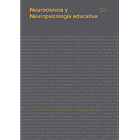 Neurociencia y Neuropsicología educativa (Spanish Edition)