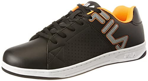 5af76a474492 Fila Men s Hatty II Sneakers  Buy Online at Low Prices in India ...