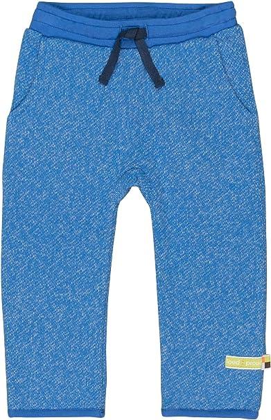 loud GOTS Zertifiziert Trouser proud Baby Wendehose Aus Bio Baumwolle