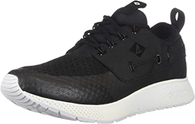 Sperry Top-Sider Men's Low-Top Trainers