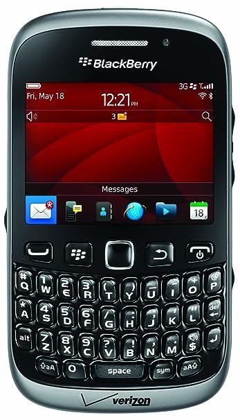 moment camera for blackberry 8520
