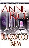 Blackwood Farm: 9