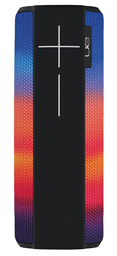Review Ultimate Ears MEGABOOM Deep