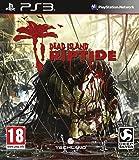 Dead Island Riptide (PS3)