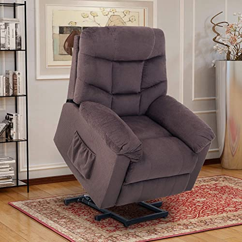 Lift Chairs Living Room Recliner