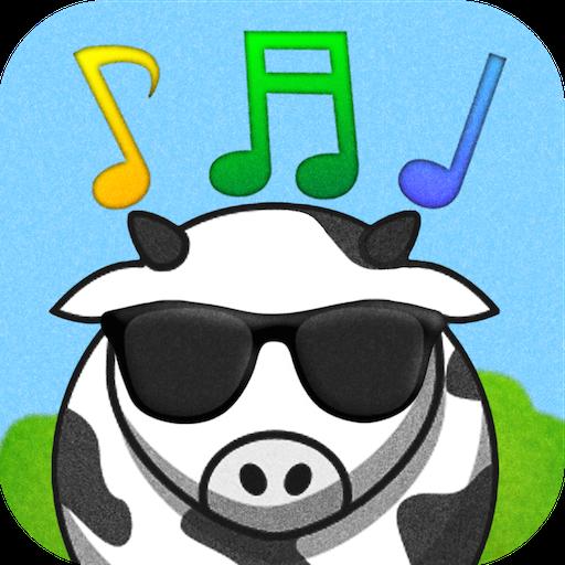 preschool-musical