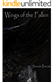 Wings of The Fallen: The Huntress Chronicles Part I