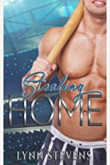 Stealing Home (Westland University) Kindle Edition