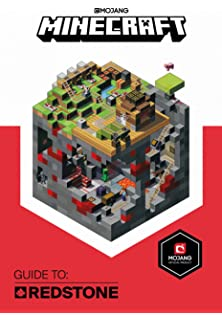 Minecraft: Exploded Builds: Medieval Fortress: An Official