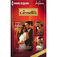 De Caroselli's (Intiem Extra)
