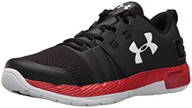 Under Armour Menn Begår Trening Cross-trener Sko nVVzQt7Xm