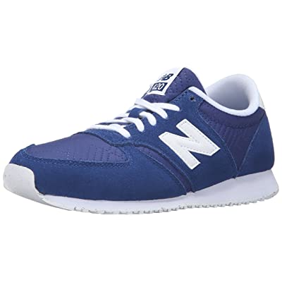 New Balance Women's 420 Prep Pack Lifestyle Sneaker | Ankle & Bootie