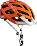 Alpina Panoma City Cycling Helmet