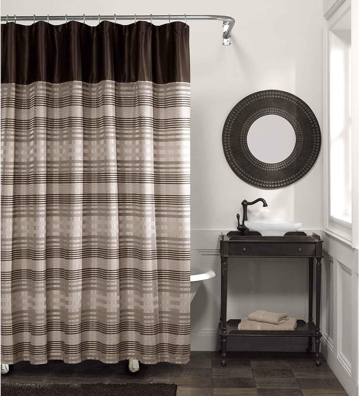 Maytex cortina de ducha