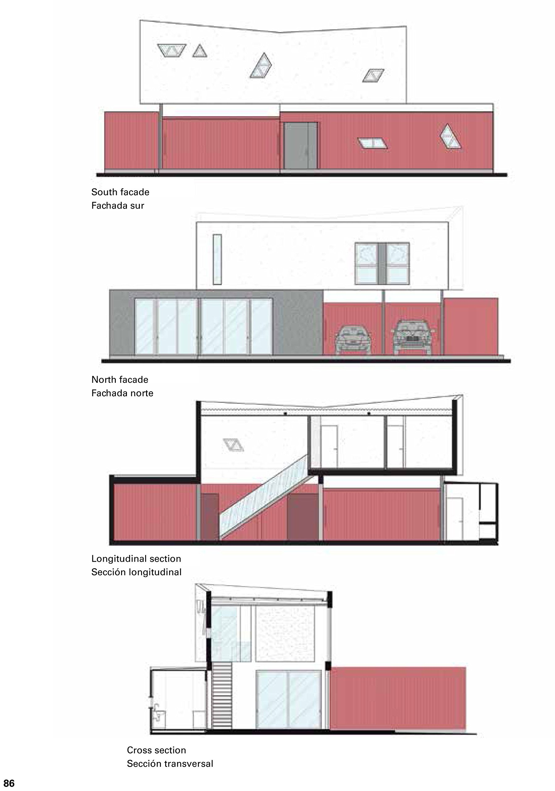 Ultimate Containers - sustainable architecture -: Amazon.es ...