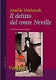 Il delitto del conte Neville