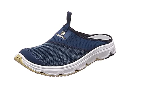 salomon herren rx slide 4.0 traillaufschuhe ultra