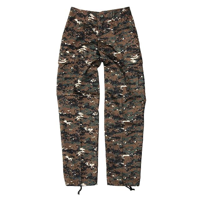 Fostex - Pantalón - para hombre 9rhzYHAn