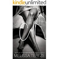 The Call (Another Love Book 2)