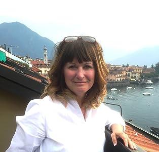 Deborah Lucy