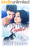 Wynters Captive: Paranormal Shifter Romance