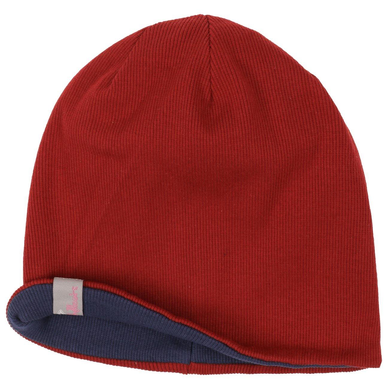 CHILLOUTS Cappello Unisex adulto Brooklyn Hat 437  1540970147-104702 ... b4ef3fbb32b1