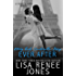 Dirty Rich Cinderella Story: Ever After (Lori & Cole Book 2)