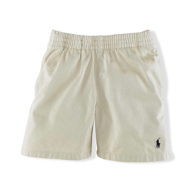 Polo Ralph Lauren Little Boys Shorts