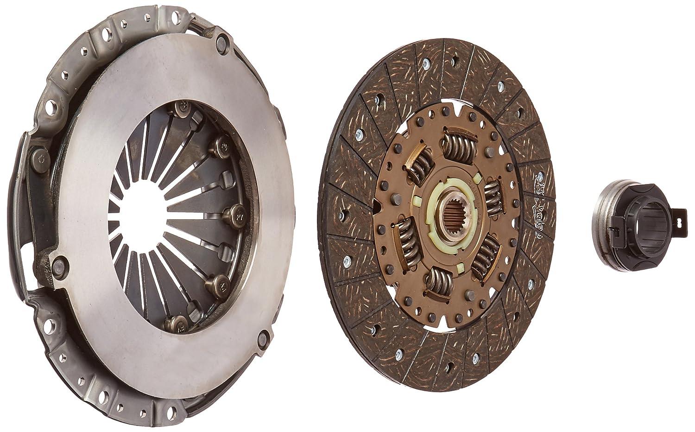Sachs KF735-01 Clutch Kit