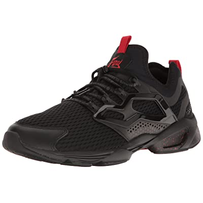Reebok Men's Fury Adapt AC Fashion Sneaker | Road Running