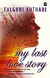 My Last Love Story