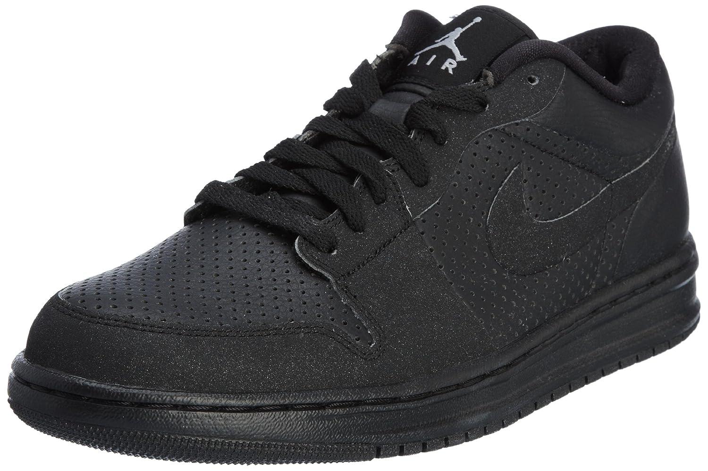 Jordan Alpha 1 Men s Basketball Shoes