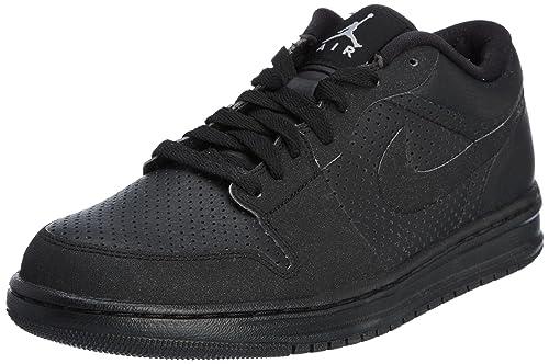 wyprzedaż hurtowa nowe niższe ceny kod promocyjny Jordan Alpha 1 Men's Basketball Shoes
