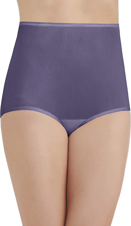 Traditional Briefs Panties HD