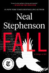 Fall; or, Dodge in Hell: A Novel Kindle Edition