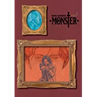 Monster, Vol. 9: The Perfect Edition (Volume 9)