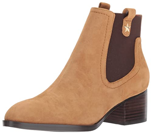 27745df6fba1 Tommy Hilfiger Women s Roxy Ankle Boot  Buy Online at Low Prices in ...