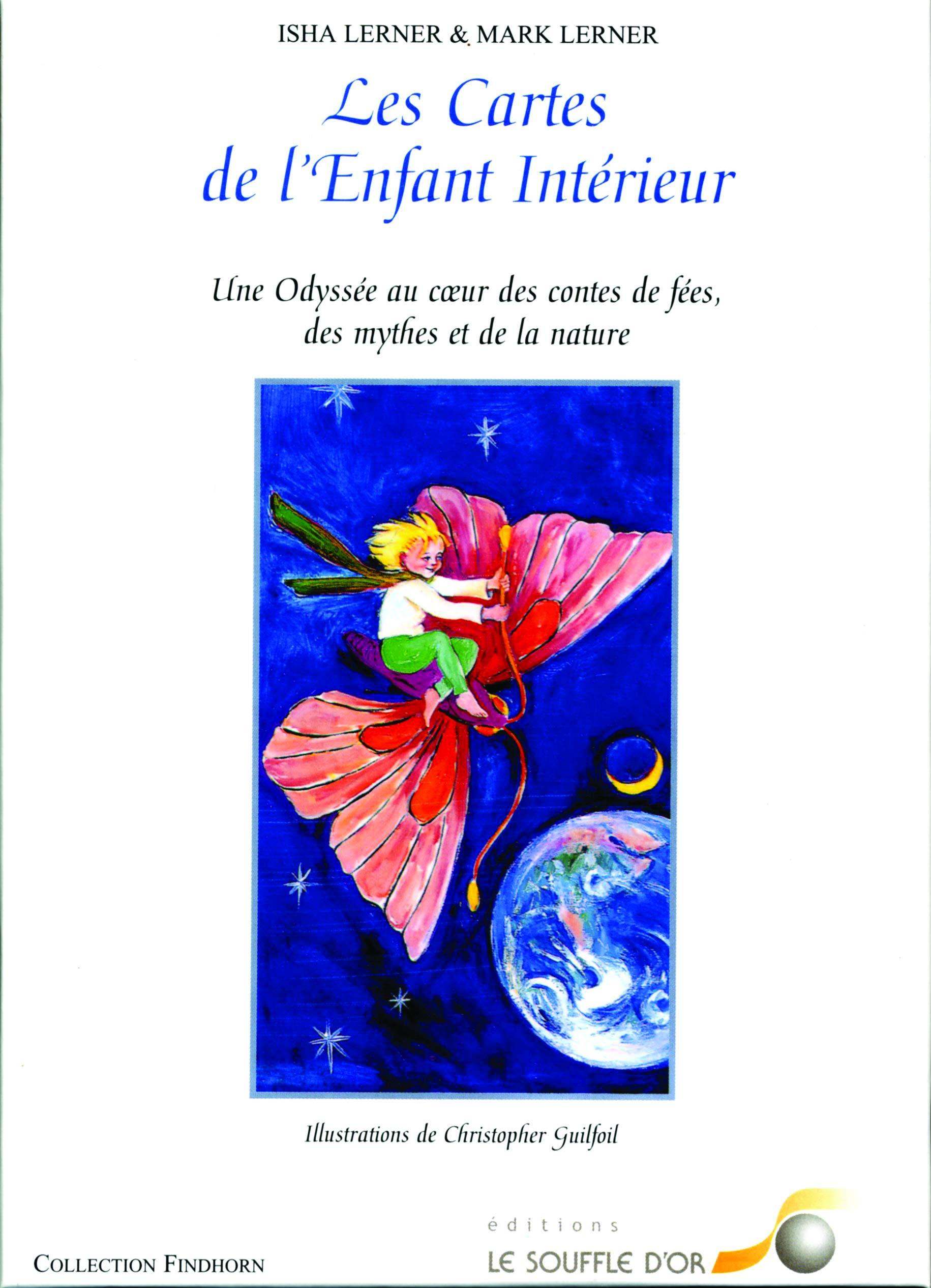 Le coeur de la petite fée (French Edition)