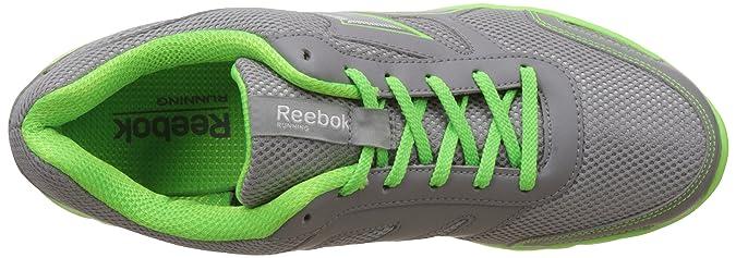 Buy Reebok Men's Ree Scape Run Flat