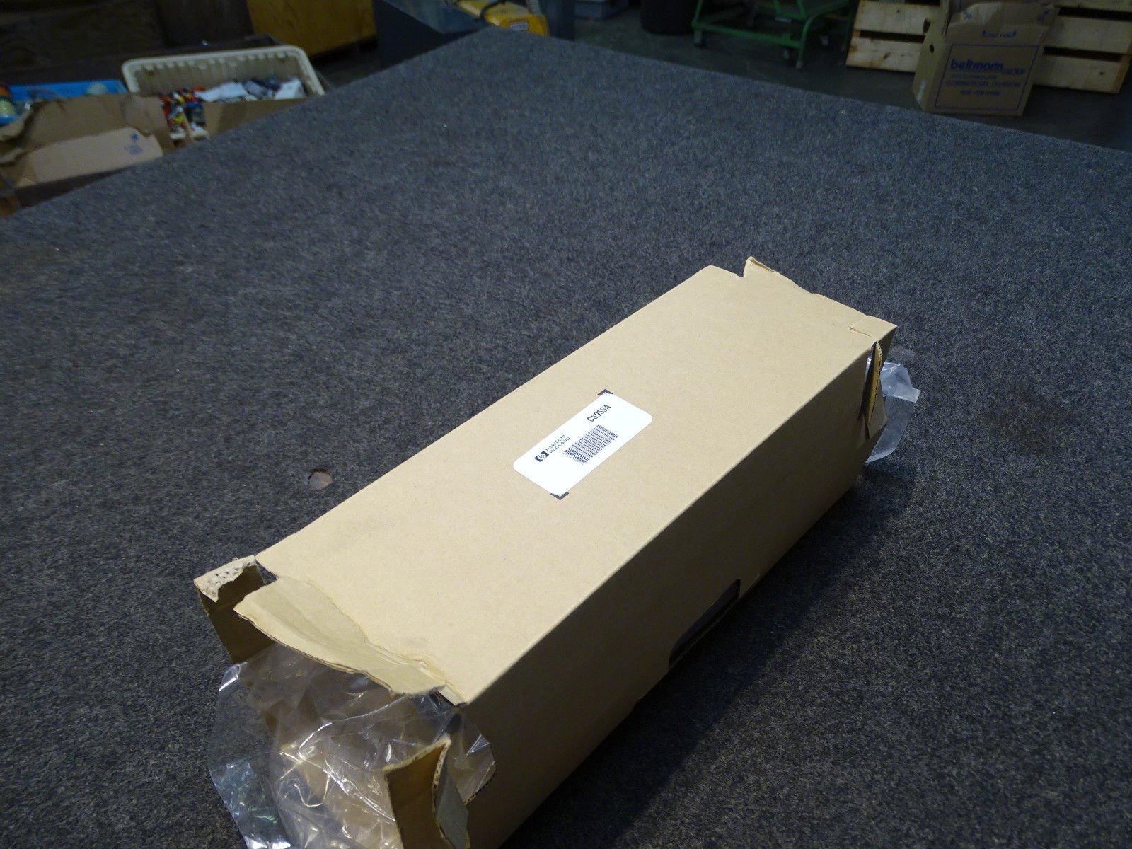Hewlett Packard HP C8955A Snap On Duplexer NEW